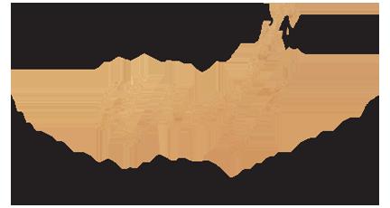 Hello I'm Andi